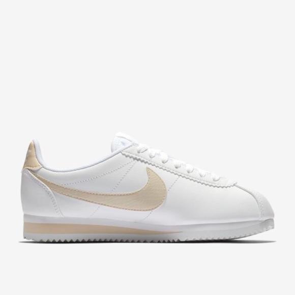buy popular f5773 79fa1 Nike Cortez sneakers. M5c302fec45c8b342cc9ca33b